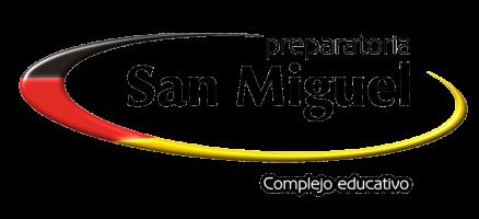 Preparatoria San Miguel - Aula Virtual